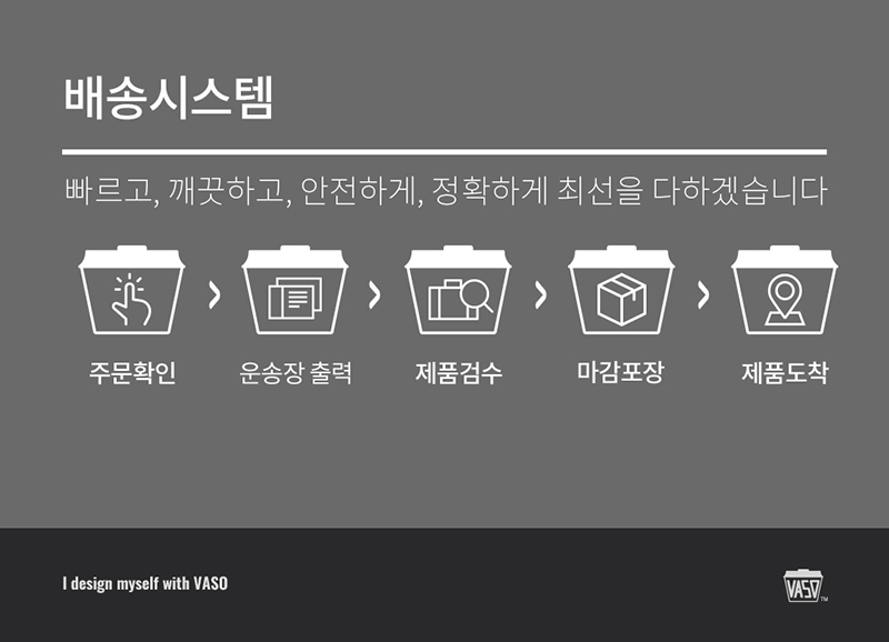 delivery_tip1.jpg